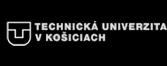 https://www.atukosice.sk/wp-content/uploads/2018/09/tec.jpg