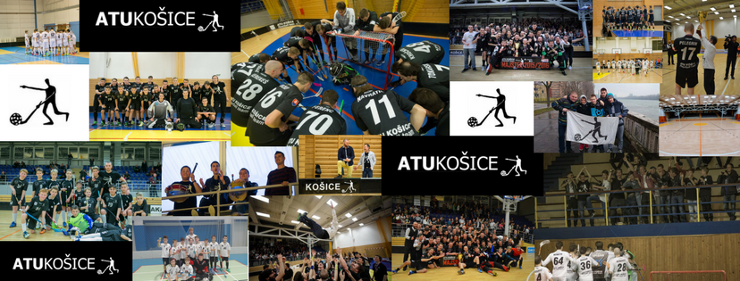 https://www.atukosice.sk/wp-content/uploads/2019/01/ATU-COVER.png