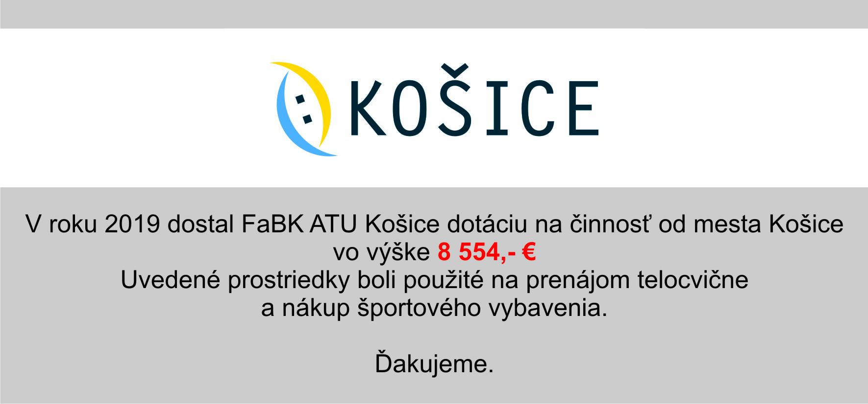 https://www.atukosice.sk/wp-content/uploads/2019/10/Dotácia-mesto-2019.jpg