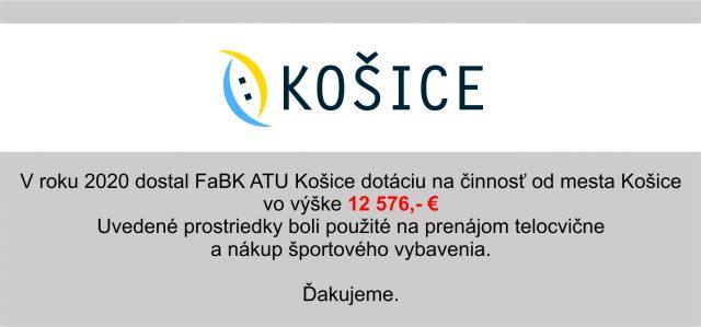 https://www.atukosice.sk/wp-content/uploads/2021/07/Dotácia-mesto-2020-640x299.jpg