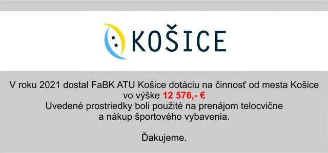 https://www.atukosice.sk/wp-content/uploads/2021/08/Dotácia-mesto-2021-640x299.jpg